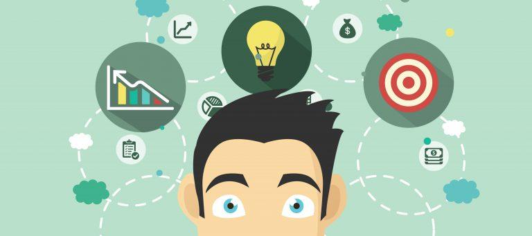 Artigo 281 – Empreendedorismo em todas as idades