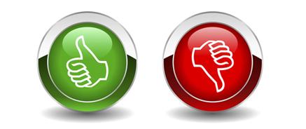Artigo 284 – Conflito de valores – Um dilema sem solução