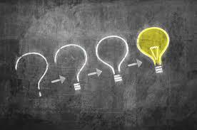 Artigo 293 – Postura Inovadora