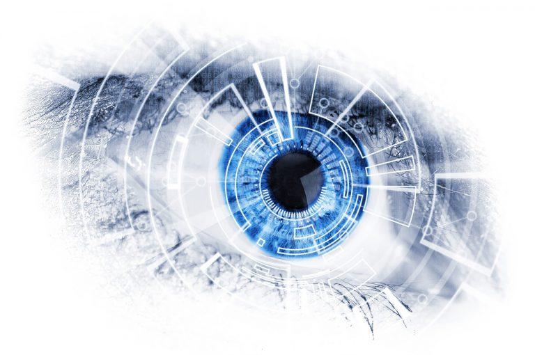 Artigo 307 – Cegueira de futuro