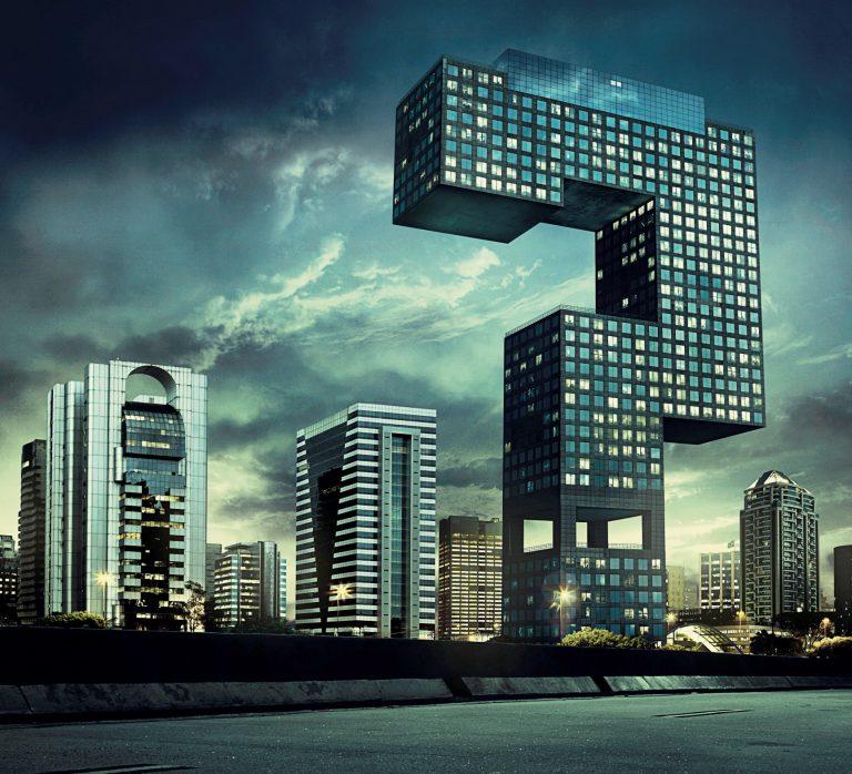 Artigo 311 – As competências da próxima década