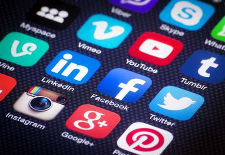 Artigo 315 – A rede social mandatória