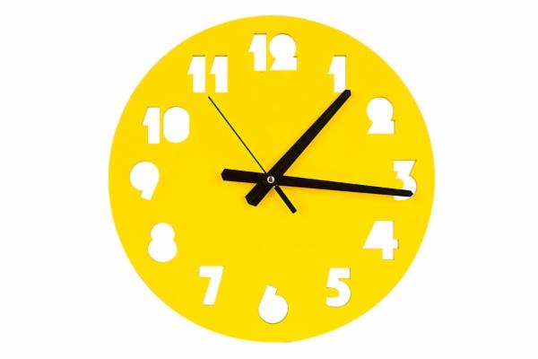 Artigo 317 – O tempo e as pamonhas