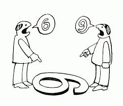 Artigo 336 – As competências da próxima década – parte VI