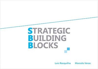 Strategic Building Blocks