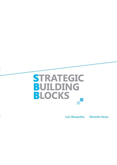 Strategic Building Blocks