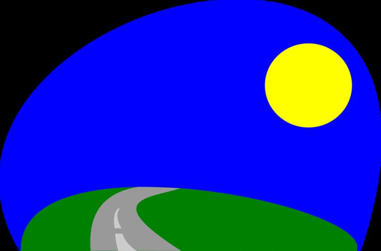 Artigo 361 – A estrada que faz sentido