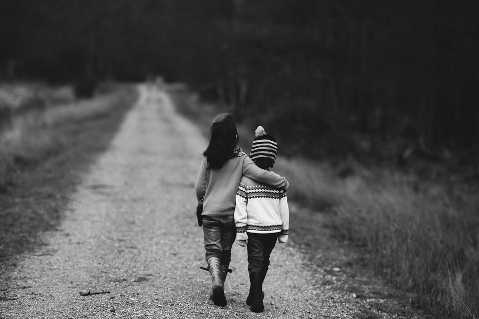 Artigo 394 – Acompanhado se vai mais longe
