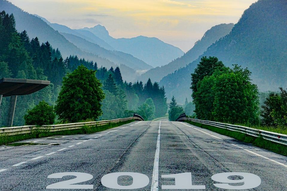Artigo 398 – O que esperar de 2019