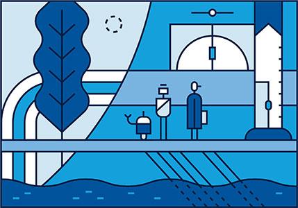 """Relatório do World Economic Forum – """"Future of Jobs"""""""