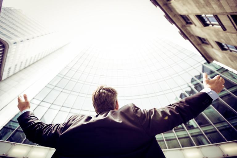 Artigo 427 – Overdose de CEOs e Founders