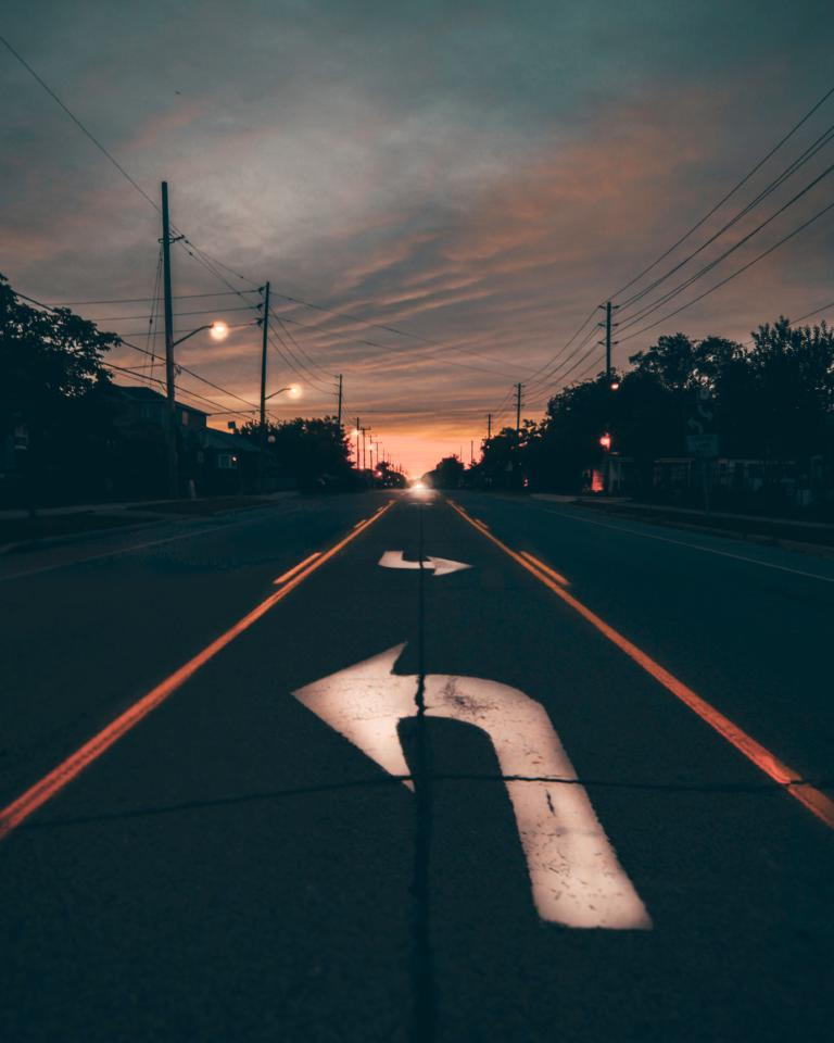 Artigo 434 -O caminho do meio – parte I