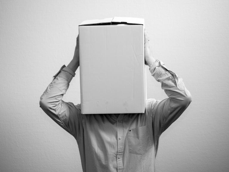 Artigo 443 – Alienação ou Inteligência ?