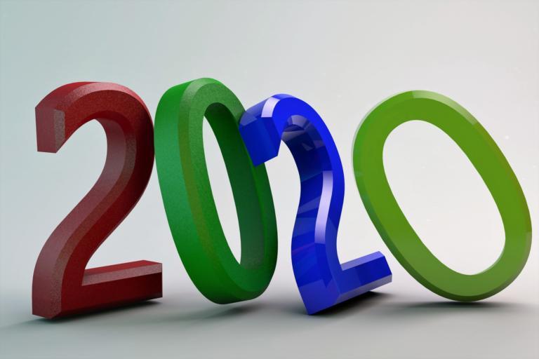 Artigo 449 – O que esperar de 2020