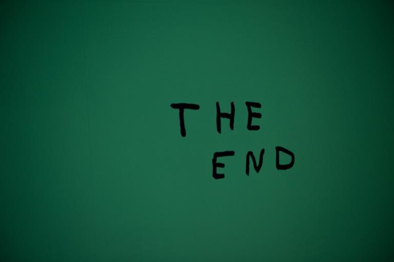 Artigo 450 – O fim e o começo